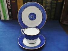 Porcelain/China White 1900-1919 (Art Nouveau) Date Range Wedgwood Porcelain & China
