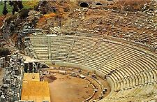 BR4672 Efes Grand theatre  turkey ephes
