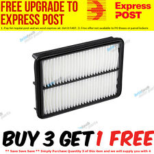 Air Filter 2008 - For KIA SPORTAGE - KM Petrol 4 2.0L G4GC [JC] F