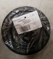 STANLEY H2000029 REPLACEMENT WHEEL FOR MOBILE CHEST