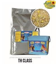 Fly THClass Aliments pour animaux sec à basé de biscuit canaris 12 kg
