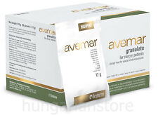 AVEMAR Granulate - ORIGINAL DIRECTLY FROM HUNGARY - Free Shipping !