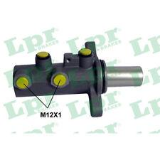 Hauptbremszylinder LPR 6038