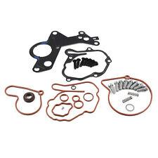 Seal Gasket Vacuum Fuel Tandem Pump Repair Kit for VW Audi Seat Skoda 038145209M
