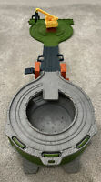 Take n Play Thomas & Friends Playset Percy At the Scrap Yard Track