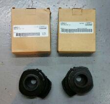 Buell X1 Rear Isolators NEW