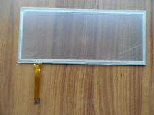 New for Hitachi Pb-260C Printer Touch Screen Glass Panel Digitizer