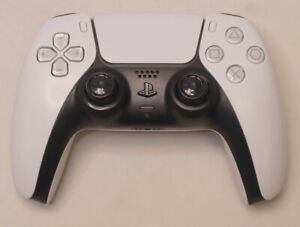 Sony DualSense Wireless Controller for PlayStation 5 - White CFI-ZCT1W
