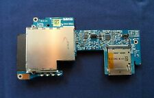 HP EliteBook 8540p 8540w Express Card/audio Assembly 595783-001