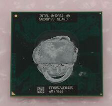 Apple iMac 24 3.06Ghz SLAQD E8435 Intel Core 2 Duo 478 Socket 1066Mhz 6mb cache