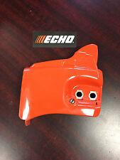 Echo Chain Saw CS-355T Chain Break Assembly P021048810 NEW OEM Echo Part