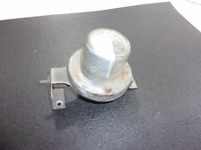 Vintage Trunk Light With Switch & Glass Lens   -  MS616