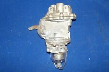 1954 Ford Passenger & Truck Vintage New Double Action Glass Bowl Fuel Pump 4131