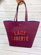 £255 Kate Spade Bag. Kate Spade New York Large Tote Shopper Bag, NEW no tags