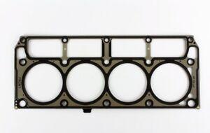 Engine Cylinder Head Gasket-VIN: U, OHV, 16 Valves DNJ HG3163