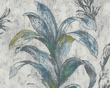 Moderne Tapeten für desigen A.S. Création