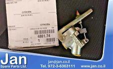 New Original CITROEN SAXO Peugeot 106 1.6 Brake Pressure Regulator RARE Genuine