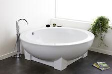 Corner Freestanding Bathtubs eBay
