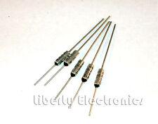 5 x thermodisc thermique g4a01152c 152/_c fuse