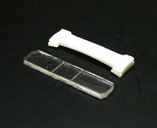 1:25 scale model resin clear LED lightbar police ambulance fire tow truck