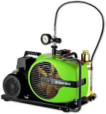 New Luxon Scuba Paintball Scba Fire High Pressure Breathing Air Rifle Compressor