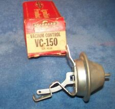 Standard Motor Products VC150 Vacuum Advance Control NOS vintage VC29