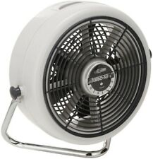 Seabreeze 3200-0 Portable 3 speed Turbo-Aire High Velocity Cooling Fan Whisper