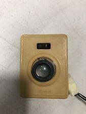 1981-1983 DATSUN 280ZX L28 S130 FAIRLADY INTERIOR DOME MAP LIGHT OEM