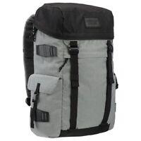 Burton Annex Rucksack Schule Freizeit Sport Tasche Backpack grey 13655102020