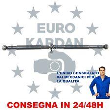 ALBERO DI TRASMISSIONE CARDANICO CARDANO PER NUOVA FIAT PANDA II 4X4 169 1.3 1.2