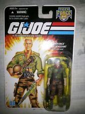 G.I. Joe 25th Anniversary - First Sergeant - Duke