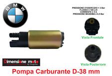 PB06 - Pompa Benzina (Fuel Pump) D-38mm per BMW R 1200 GS dal 2004 AL 2014