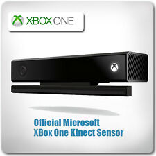 Official Microsoft: XBox One Kinect Sensor *in Excellent Condition*