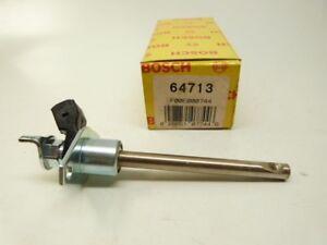 Bosch 64713 Fuel Injection Cold Start Valve
