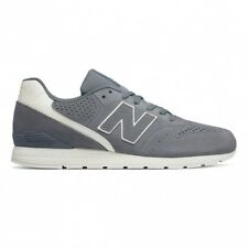 New Balance 996 Trainers for Men for sale | eBay