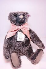 steiff bears*British Collectors Bear Year 2007 ltd ed*Ean662508