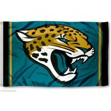 Discount Jacksonville Jaguars products for sale | eBay