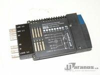 ETA ess20-003-dc24v elettronico interruttore di protezione 3a//6a