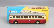 Corgi 54005 1:50 Public Service GM Bus EX/Box