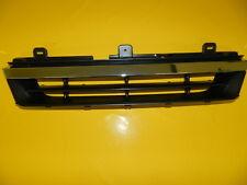 Kühlergrill anthrazit mit Chromblende Omega A (Facelift) ORIGINAL OPEL 6320001