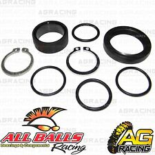 All Balls Counter Shaft Seal Front Sprocket Shaft Kit For KTM SXS 250 2001