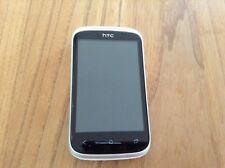 HTC  Desire C - Weiß (Ohne Simlock)