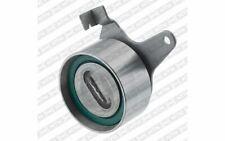 SNR Timing Belt Tensioner GT370.10 - Discount Car Parts