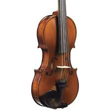 The Realist Acoustic Electric 5-string Violin - Standard RV5e - Acoustic - Elec.