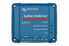Battery Balancer Victron Energy. Equilibreur de batterie. IP22