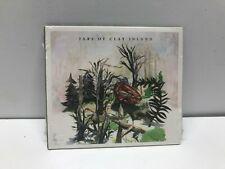 New JARS OF CLAY - Inland - Christian Music CCM Pop Worship CD
