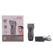 Afeitadora electrica HR 5625 AEG