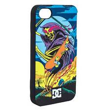 DC Shoes Photel iPhone/i phone 4/4S Case Art Print  53390036APT