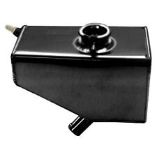 For Ford Mustang 05-18 Canton Racing 80-236SBLK Aluminum Coolant Expansion Tank