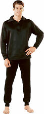 Military ECWCS Cold Weather Underwear Thermals Warm Long Johns Fleece Base Layer